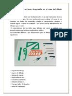 Tema 1 Materiales.pdf