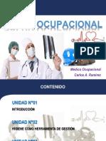 SALUD OCUPACIONAL .pdf