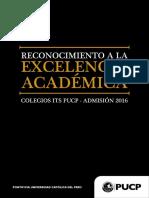 2015its-colegios_08072015