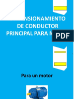 Dimensionamiento de Conductor Principal.compressed-with-numbers