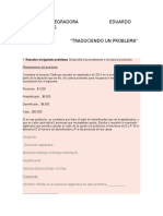 SotoMorales Eduardo M11S2 AI3 Traduciendo Un Problema