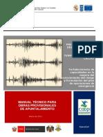 20110606114325.pdf