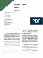 TutorialOnWaveletsFromEEperspective.pdf