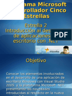 DCE2_Introduccion_WinForms