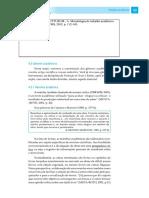 [15]  Resenha acadêmica (MARCHESAN; BUTTURI JR., 2012, p.99-111)