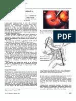 Hugh Et Al-1997-British Journal of Surgery