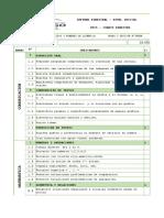 Libreta Final 03 AÑOS