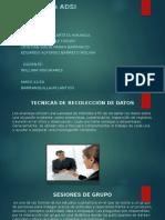 Sesiones de grupos.pptx