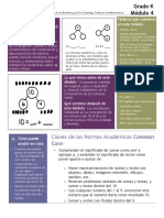 espanol-familyletter-kinder-mod-4
