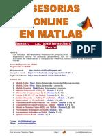 Costo Por Servicios de Matlab Fortran Modalidad Online 05 16 Correo House1