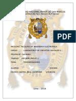 Informe Previo 1 Labo de Circuitos Digitales 2