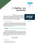 Telecurso 2000 - Matemática 07