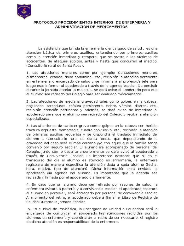 PROTOCOLO PROCEDIMIENTOS INTERNOS.docx
