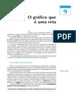 Telecurso 2000 - Matemática 09