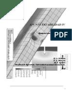 Apunte Estabilidad IV Mod 1 (2015)(Desbloqueado)