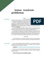 Telecurso 2000 - Matemática 11