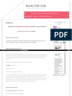 Https Bluejforicse Wordpress Com Arrays
