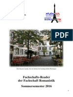 reader sose16 bearbeitet