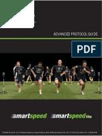 Smartspeed 2014