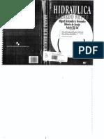Manual de Hidráulica - Azevedo Netto - 8ªedição.pdf