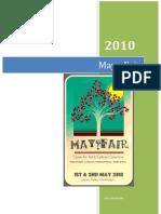 may_fair
