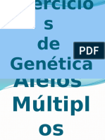 Alelos multiplos e ABO.pptx