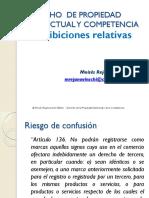 Exposicion Rejanovinschi Derecho Prohibiciones Relativas (1)