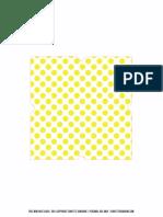 free-printable-mini-note-cards.pdf