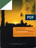 Evaluación del impacto de las emisiones de la termoeléctrica de Tuxpan en la.pdf