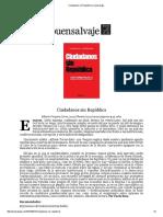 RESENA_Vergara_Alberto_2013_Ciudadanos_s.pdf