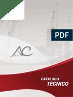 catalogo_aricabos.pdf