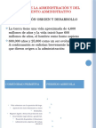 G.Empresarial1.pptx