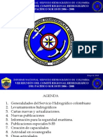 Formato Informe Nacional Colombia