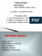 BST GTC.pptx
