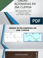 ONDAS ESTACIONARIAS EN UNA CUERDA (1).pptx