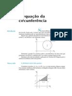 Telecurso 2000 - Matemática 47