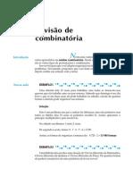Telecurso 2000 - Matemática 52