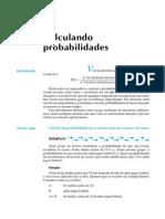 Telecurso 2000 - Matemática 54