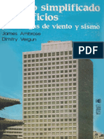 diseño_simplificado_edificios_para_cargas_viento_sismo.pdf