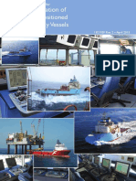 182MSF International Guidelines for the Safe Operation of DP OSV (Apr 2015).Ok