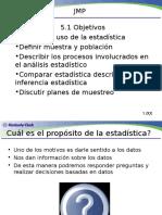 Presentación 05_Conceptos Básicos de Estadísitca