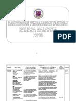 Sk Rpt Bahasa Malaysia Tahun 2
