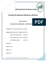 Avance Biomecanica.pdf
