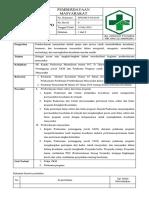 [3] 5.1.6.2 SPO Pemberdayaan Masyarakat.pdf