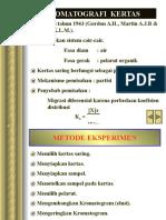 Kr.6.ppt