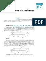 Telecurso 2000 - Matemática 67
