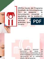 esquemadevacunacin-131113104411-phpapp02