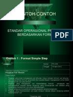 5. CONTOH FORMAT SOP.ppt
