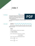 Telecurso 2000 - Matemática 68