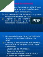 Respuestas Humanas.ppt1